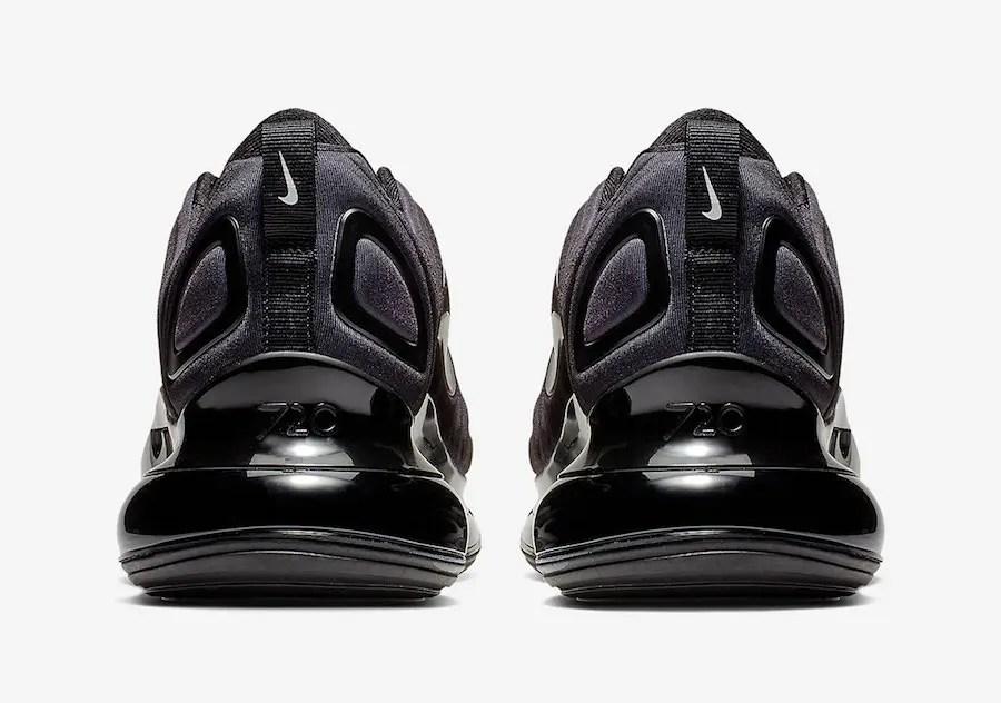 Nike-Air-Max-720-Triple-Black-AO2924-004-4