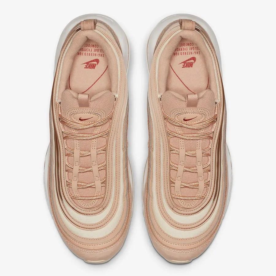 Nike-Air-Max-97-Bio-Beige-AR7621-201-3