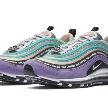 Nike-Air-Max-97-Have-A-Nike-Day