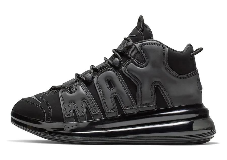 Nike-Air-More-Uptempo-720-Black-1