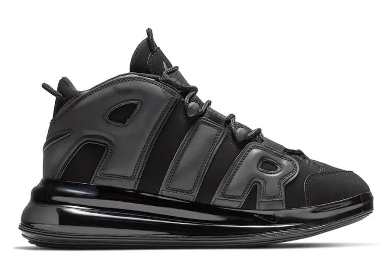 Nike-Air-More-Uptempo-720-Black-2
