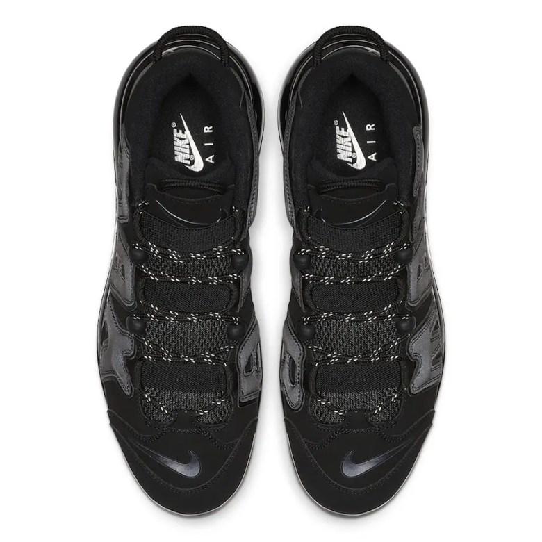 Nike-Air-More-Uptempo-720-Black-3