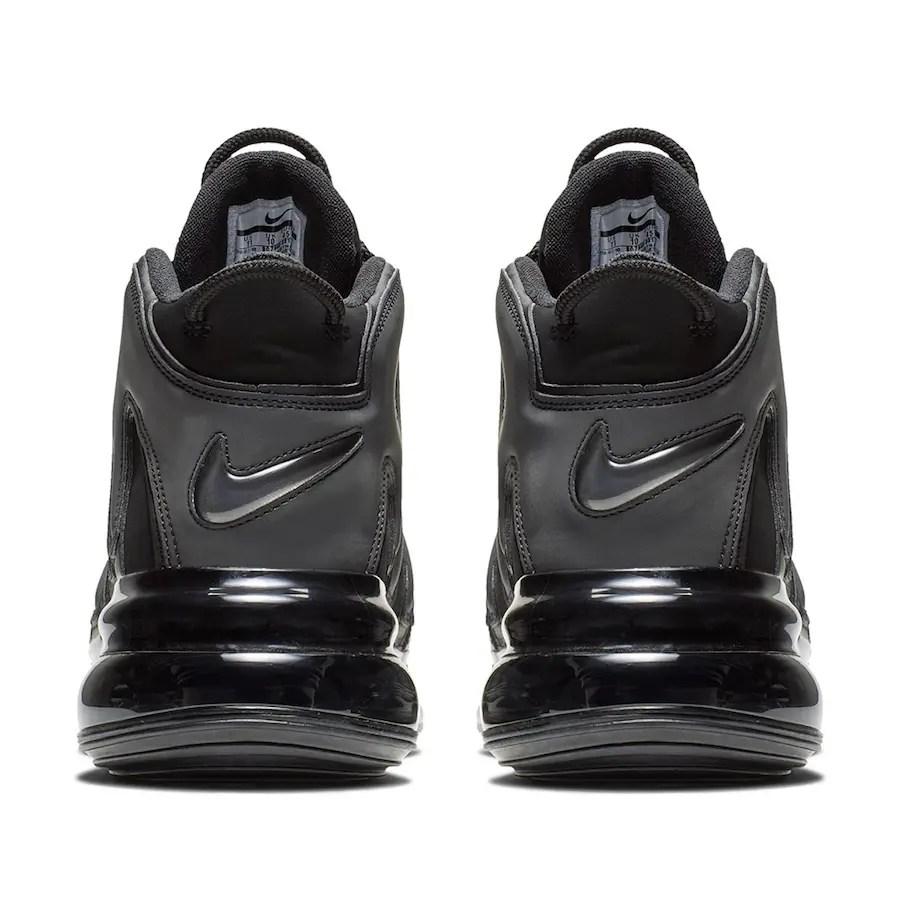 Nike-Air-More-Uptempo-720-Black-4
