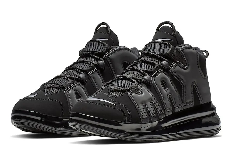Nike-Air-More-Uptempo-720-Black