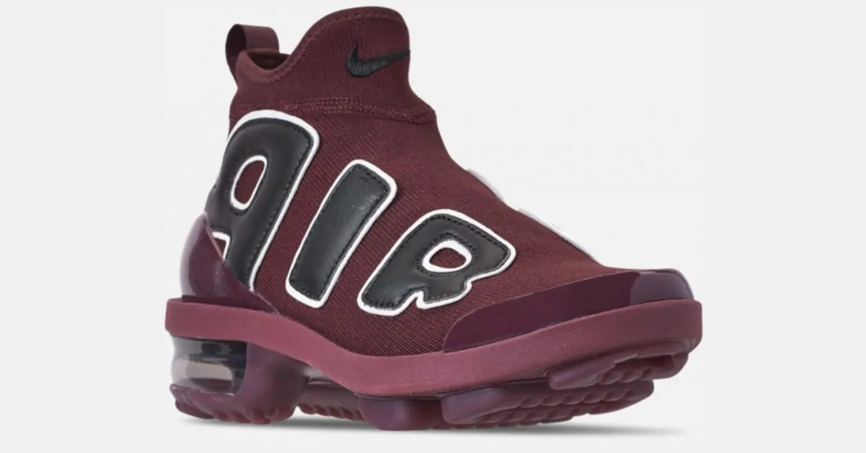 Nike-Airquent-Burgundy-AQ7287-600-2