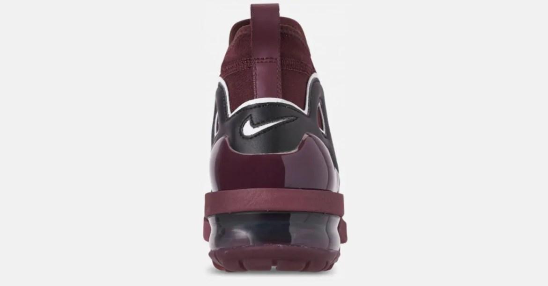Nike-Airquent-Burgundy-AQ7287-600-5