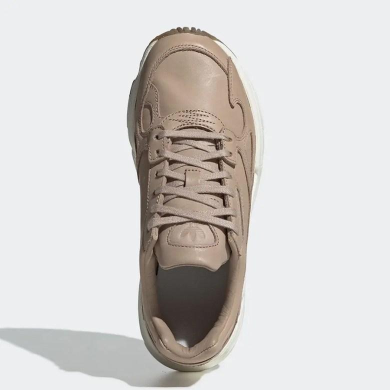 adidas-Falcon-Ash-Pearl-DB2714-4
