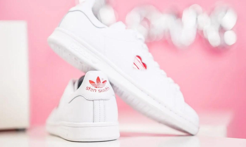 adidas-stan-smith-w-white-red-g27893-mood-3