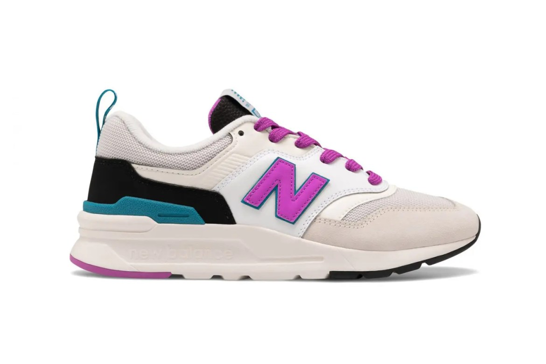 new-balance-997hna
