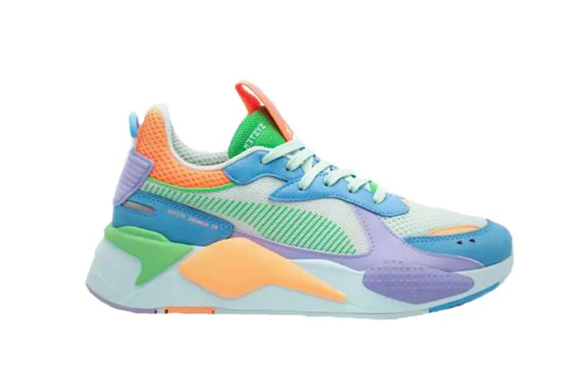 puma-rs-toys-multi-womens-369449-08