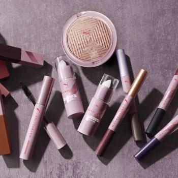 puma x maybelline makeup collab-01