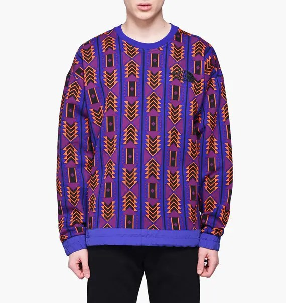 the-north-face-92-rage-fleece-crewneck-aztec-blue-1992-rage