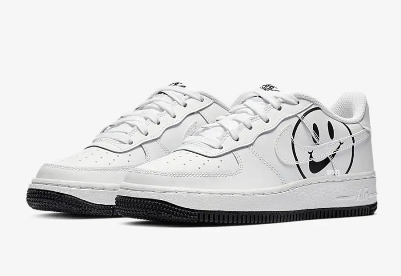 where-to-buy-have-a-nike-day-Air-Force-1-Low-White-1