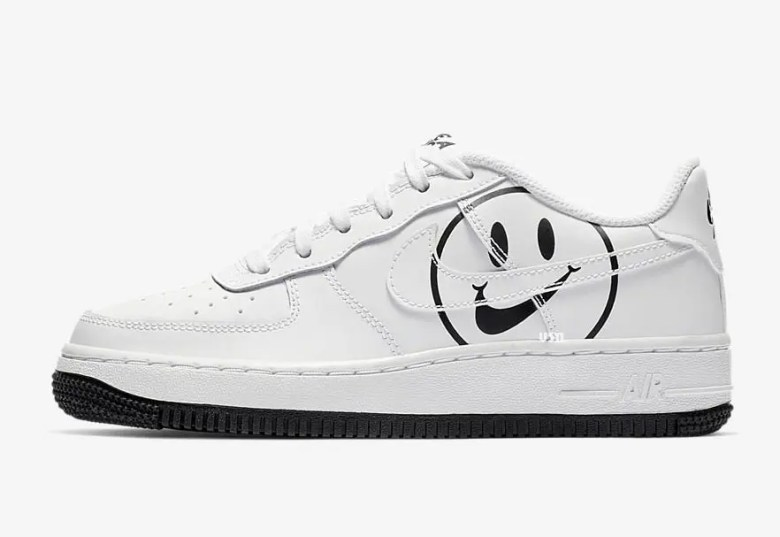 where-to-buy-have-a-nike-day-Air-Force-1-Low-White-2