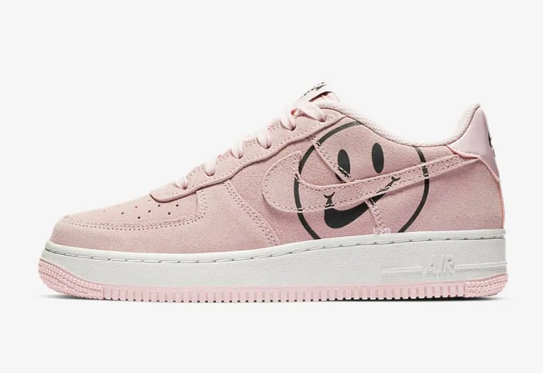 where-to-buy-have-a-nike-day-Air-Force-1-Low-pink-release-date-2