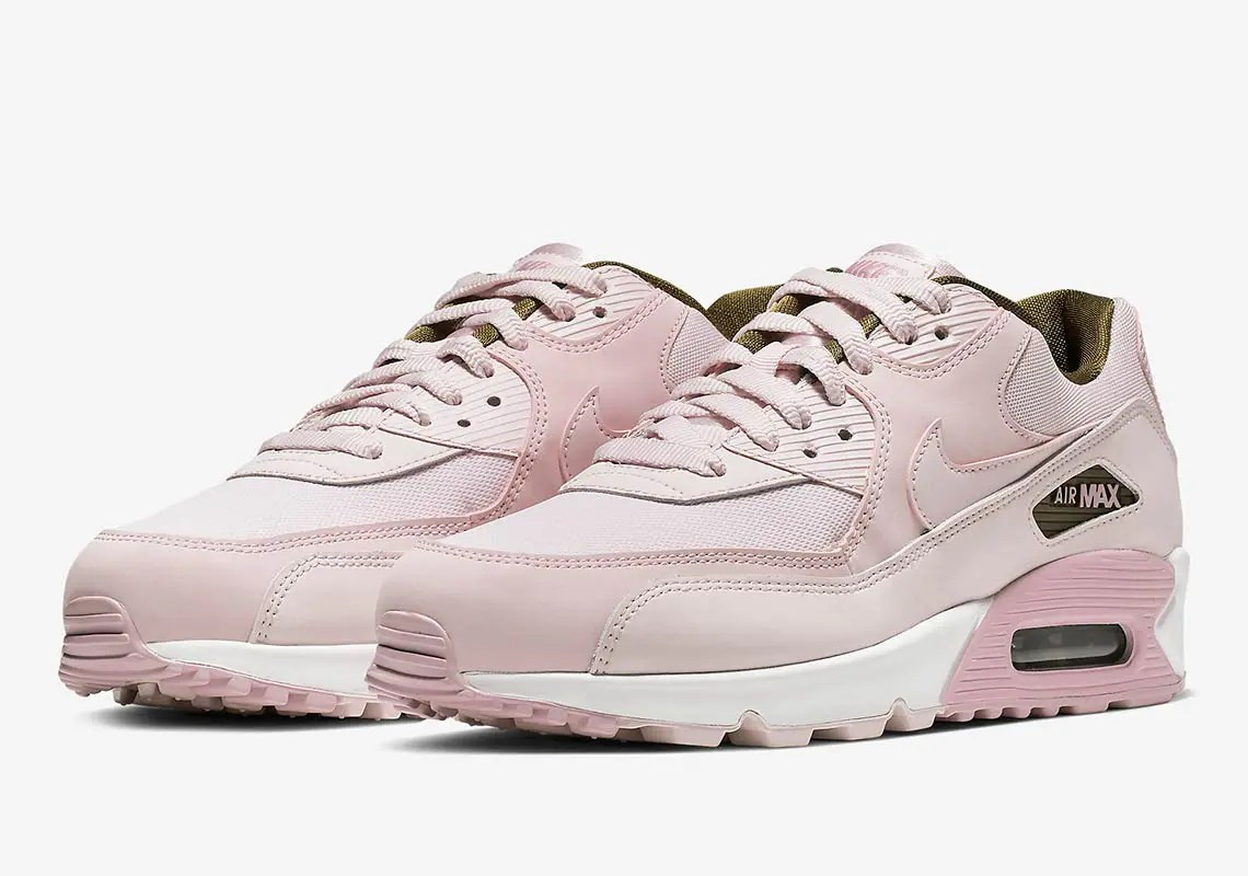 where-to-buy-have-a-nike-day-nike-air-max-90-pink-881105-605-1-min