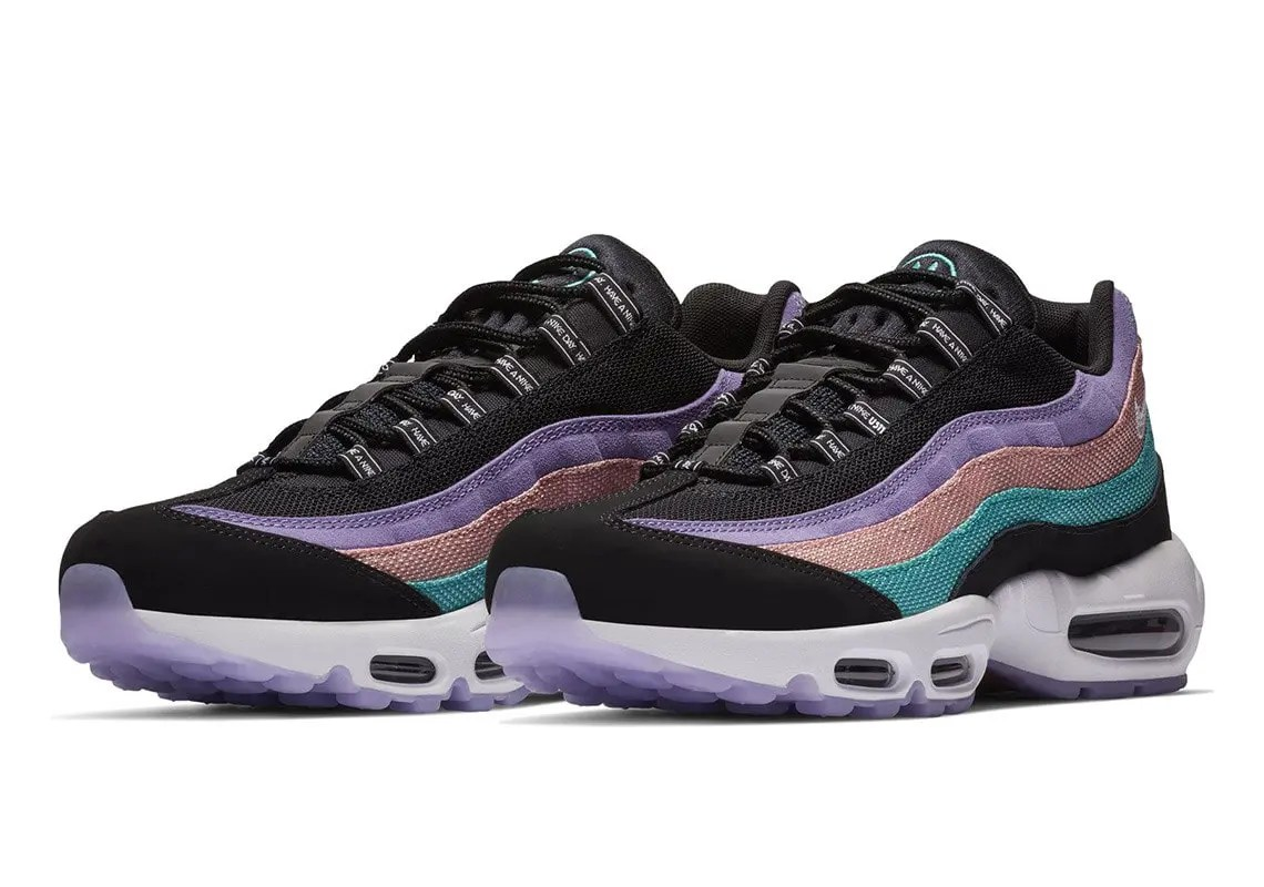 where-to-buy-nike-air-max-95-have-a-nike-day-1-min
