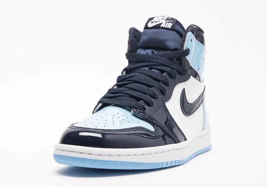 Air-Jordan-1-Blue-Chill-UNC-CD0461-401-1