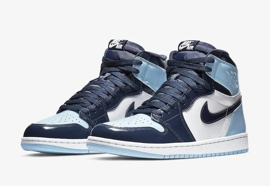 Air-Jordan-1-Blue-Chill-Womens-CD0461-401-4