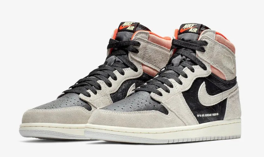 Air-Jordan-1-High-OG-Neutral-Grey-Hyper-Crimson-555088-018