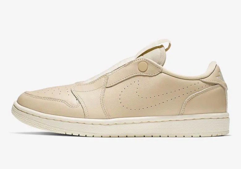Air-Jordan-1-Low-Slip-On-Desert-Ore-AV3918-200-Release-Date
