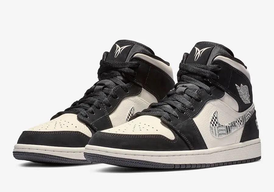 Air-Jordan-1-Mid-Equality-852542-010