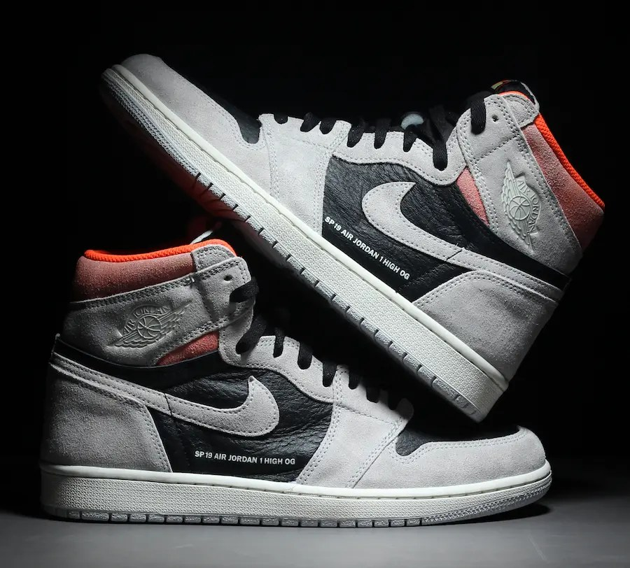 Air-Jordan-1-Retro-High-OG-Neutral-Grey-555088-018-8