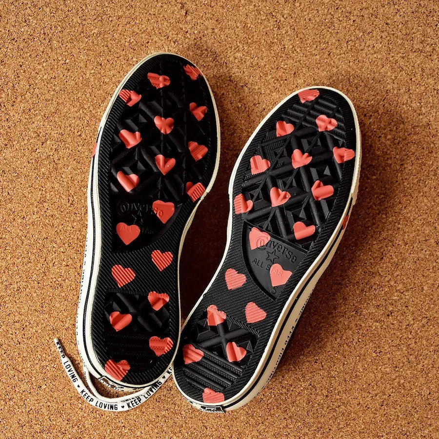 Converse-Chuck-70-Low-Valentines-Day-2