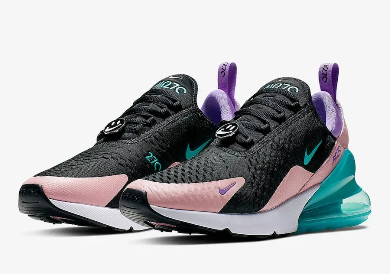 Nike-Air-Max-270-Have-A-Nike-Day-CI2309-001-Release-Date