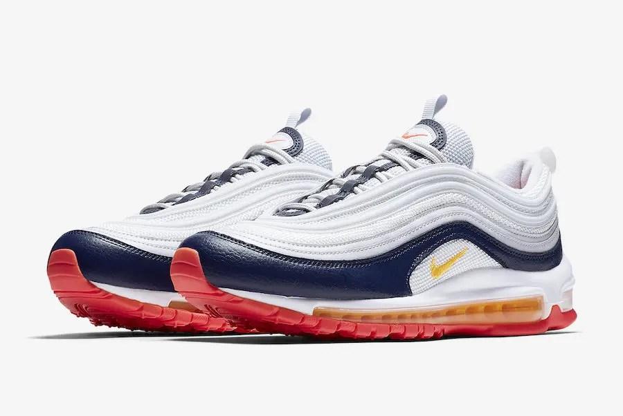 Nike-Air-Max-97-Laser-Orange-921733-015-Release-Date-4