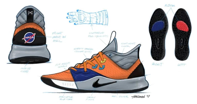 Nike-PG3-NASA-06