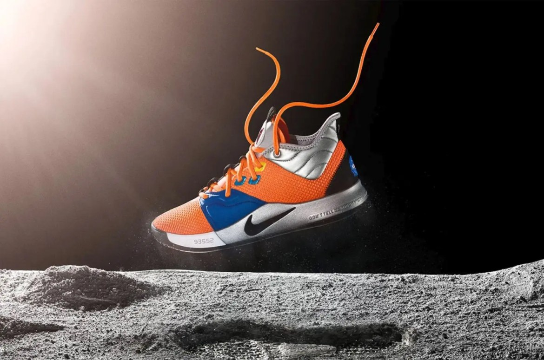 Nike-PG3-NASA