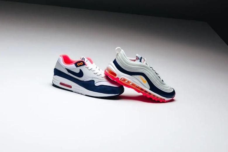 Nike_Womens_Air_Max_97_-_921733-015_-_Nike_Womens_Air_Max_1_-_319986-116_-_Feature-LV_-_February_15_2019-15_1024x1024