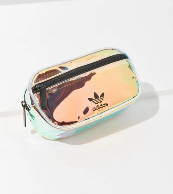 adidas Originals Iridescent Belt Bag-01