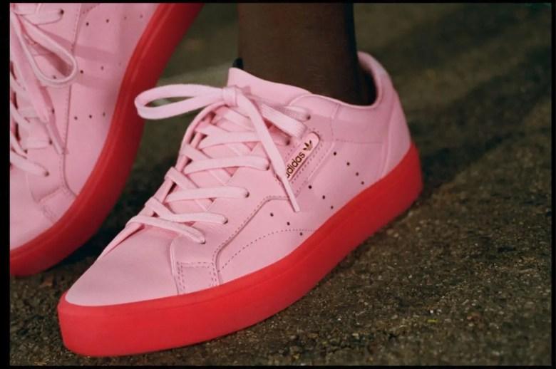 adidas-Sleek-Womens-Collection-12