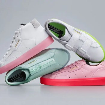 adidas-Sleek-Womens-Collection-8