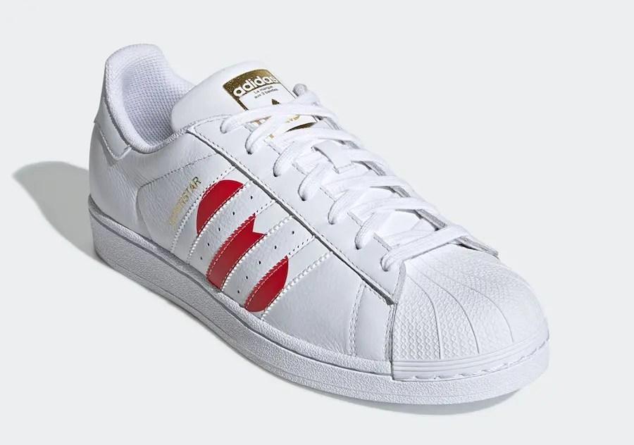 adidas-Superstar-Valentines-Day-EG3396-2