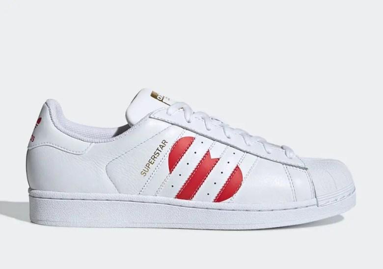 adidas-Superstar-Valentines-Day-EG3396