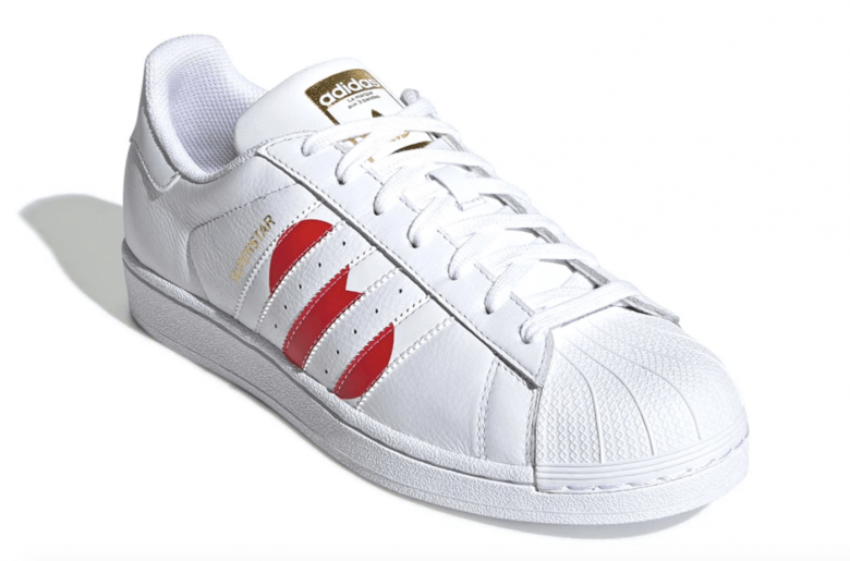 adidas-originals-superstar-valentines-day-2019-2