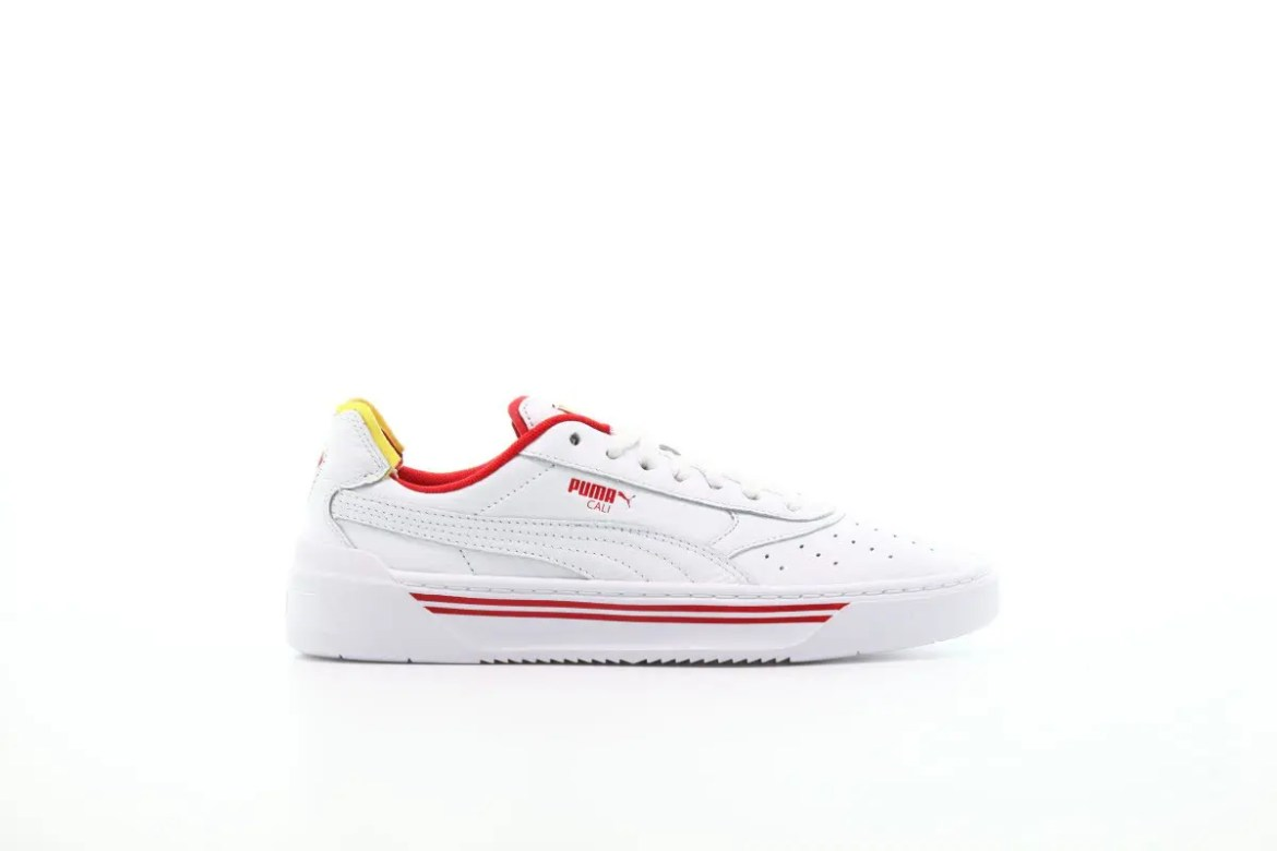 afew-store-sneaker-puma-cali-0-drive-thru-cc-puma-white-blazing-yellow-high-risk-red-319