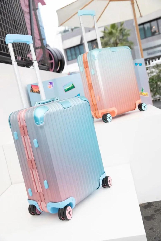 rimowa x Alex Israel suitcase-05