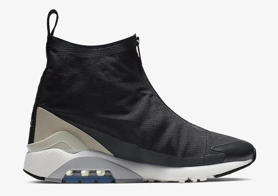 Ambush-Nike-Air-Max-180-Black-BV0145-001-Release-Date-2