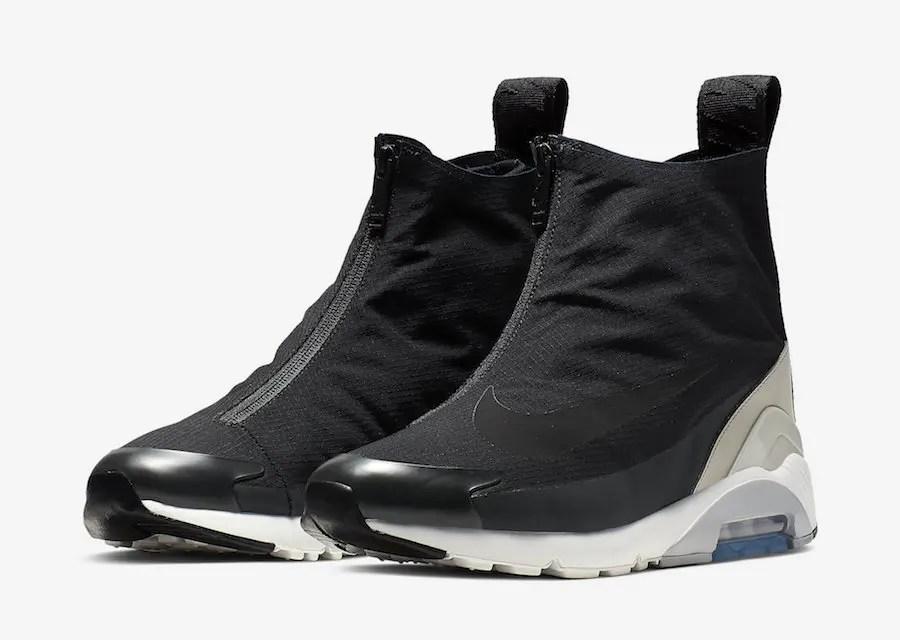Ambush-Nike-Air-Max-180-Black-BV0145-001-Release-Date-4