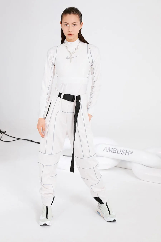 Ambush-x-Nike-Collection-Release-Date-3