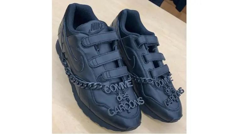 Comme-des-Garcons-Nike-Velcro-Release-Date-01