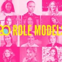 International-Womens-Day-Rolemodel-Barbie-01-1.jpg