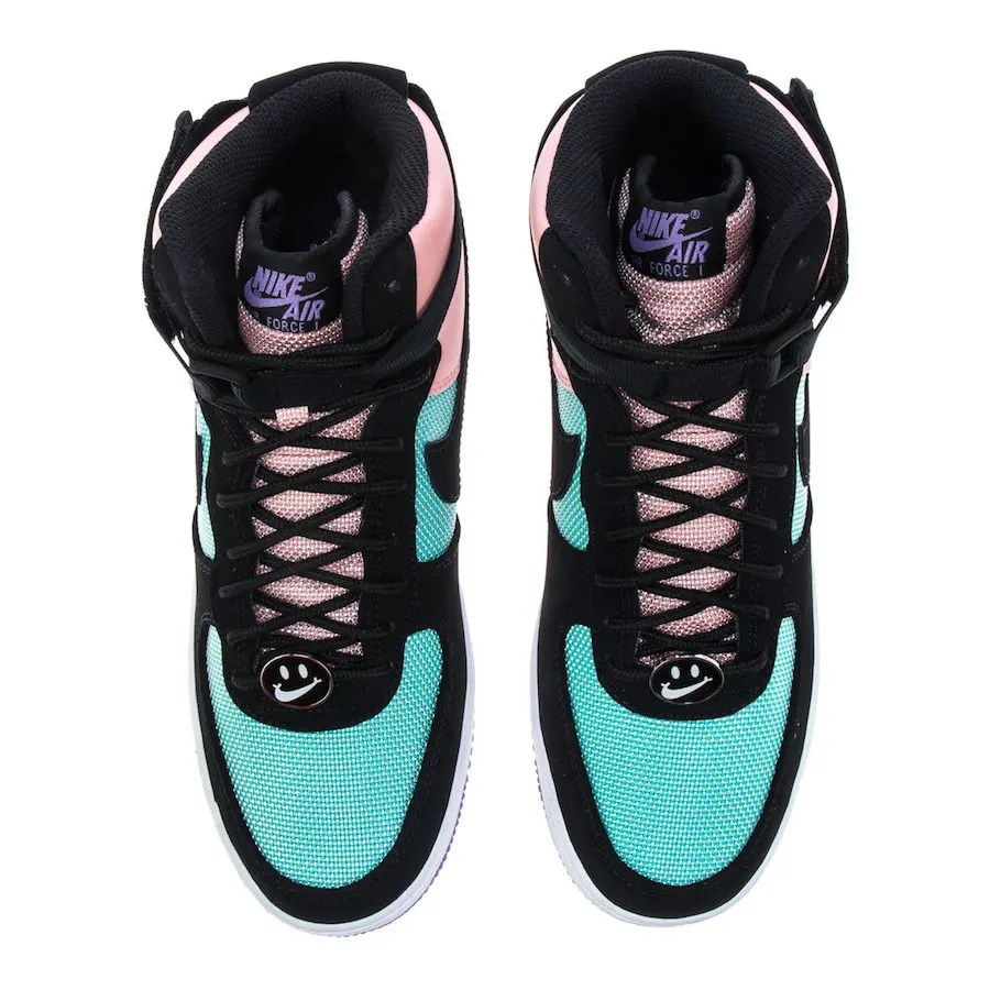 Nike-Air-Force-1-High-Have-A-Nike-Day-CI2306-300-Release-Date-4