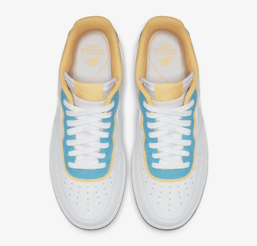 Nike-Air-Force-1-Low-AA0287-105-Release-Date-2