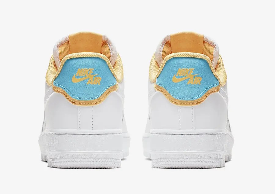Nike-Air-Force-1-Low-AA0287-105-Release-Date-3