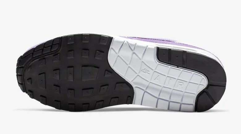 Nike-Air-Max-1-Atomic-Violet-319986-118-Release-Date-1